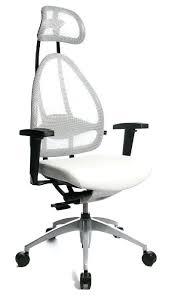 fauteuil de bureau ergonomique chaise bureau dos cortex express fauteuil bureau ergonomique