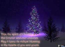christmas quotes for cards christmas card sayings and phrases