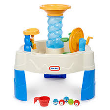 little tikes sand water table water tables sand toys toys r us australia join the fun