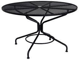 furniture lowes wicker patio furniture superior resin wicker