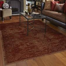 Big Lots Area Rugs Opulent Cheap Area Rugs Big Lots Magnificent Picture 5 Of 50