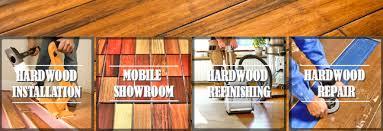 bc floors flooring company linkedin