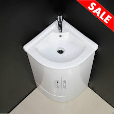Items In Bath Professionals Store On EBay - Buy corner bathroom sink cabinet