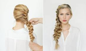 Different Hairstyles For Long Hair Pictures On Fashion Hairstyle For Long Hair Cute Hairstyles For