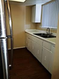 cabinets el paso tx kitchen cabinets el paso texas elegant athens gate el paso tx home