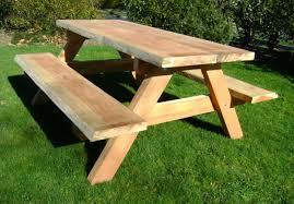 Redwood Patio Table Rare Redwood Grain Furniture Tags Redwood Patio Furniture Best