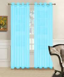 Very Co Uk Curtains Glitz Sequin Eyelet Curtains Very Co Uk Curtains Pinterest