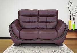 cheap leather sofa sets leather sofa sets buy leather sofa sets online royaloak leather