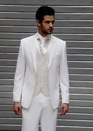 costume mariage blanc costume mariage homme blanc prêt à porter féminin et masculin