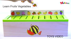 learn shapes with preschool toy learning shapes