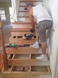 hardwood floor installation s hardwood floors roanoke va