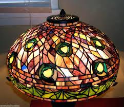 Stained Glass Floor Lamp Stained Glass Floor Lamp Kit U2013 Gabpad