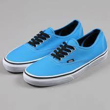 light blue vans shoes 146 best vans images on pinterest vans shoes kicks and shoe