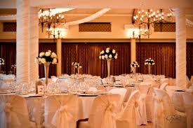 affordable weddings affordable weddings by lesley scottburgh kwazulu natal wedding
