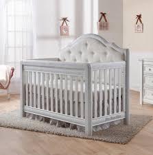 Pali Convertible Crib Pali Cristallo Convertible Crib