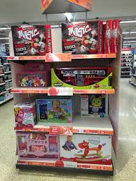 sainsburys kitchen collection sainsbury u0027s half price toy sale oct 2015 take it from mummy