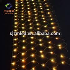 decorate ceiling net lights decorate ceiling net lights suppliers