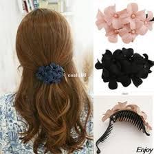 designer hair accessories discount designer hair clip for 2017 designer hair clip