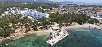 hotel iberostar santa eulalia saga holidays