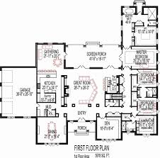 8 x 16 house plans homepeek 5000 sq ft house plans unique 500 square foot homes plans homepeek
