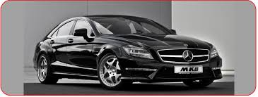 parts of mercedes distributers of automobile spare parts in uae genuine automobile