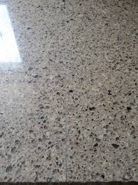 Bad Quartz Countertop Seam Home Interior Design And Decorating