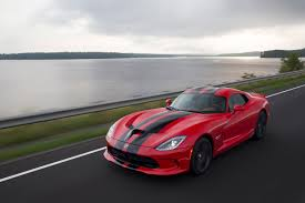 Dodge Viper Gts 2016 - download 2015 dodge viper gts auto motorrad info