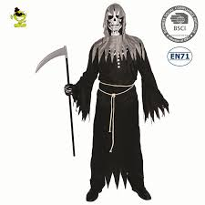 Death Costumes Halloween Compare Prices Death Shopping Buy Price