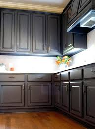 lovely oil based paint for cabinet painting kitchen cabinets oil
