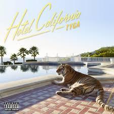 california photo album cover album mp3 tyga hotel california itunes deluxe edition