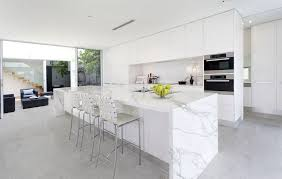 Property Brothers Kitchen Designs A Modern Cottage Inspired Kitchen Orc Week 1 Little Home Reloved