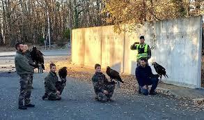chambre d h e annecy cadets de gendarmerie de la haute savoie kreu