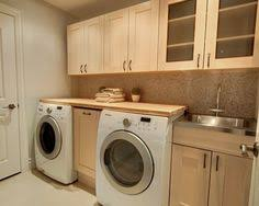 ikea laundry room google search laundry rooms pinterest