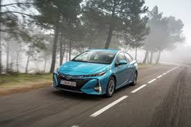 lexus hybrid hatchback price toyota and lexus hybrids to shine at ecovelocity autoevolution