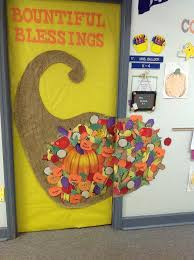 32 best classroom door decor images on classroom ideas