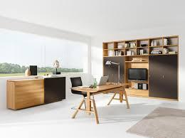 L Schreibtisch Atelier Schreibtisch Schreibtische Von Team 7 Architonic