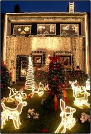 bbc news have your say are christmas decorations too tacky