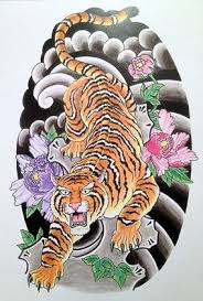 496 best japan tattoo images on pinterest drawings beautiful