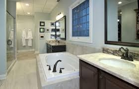 bathroom design software free bathroom design software free nz zhis me
