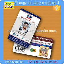 buy cheap china pvc card hologram printing products find china
