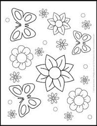 free printable coloring pages girls stylish purse coin