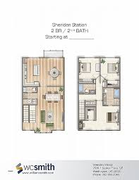york creek apartments floor plans york creek apartments york creek apartments floor plans new 2 bedroom 2 bathroom floor