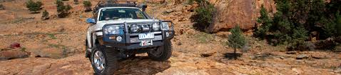 nissan safari off road arb 4 4 accessories nissan patrol receives ome bp 51 arb 4x4
