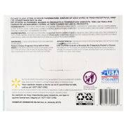 parent u0027s choice fragrance free baby wipes choose your count