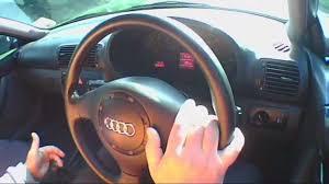 2000 audi a4 1 8 t review audi a3 1 8t sport 2000 review road test test drive