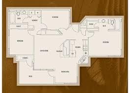 floor plans for sale floor plans