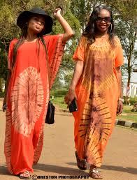 the dera moment luscious afrika