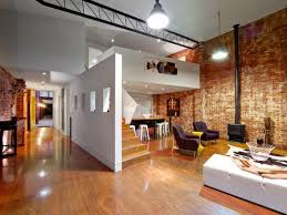 home interior warehouse warehouse with great brick walls interior design inspirations