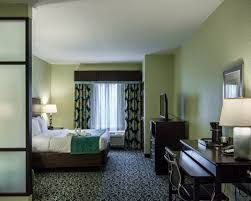 Comfort Inn Fairgrounds Comfort Suites Fairgrounds Casino Hotel In Tampa Fl