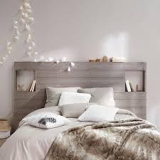 chambre lambris blanc chambre avec lambris blanc déco chambre cocooning cosy